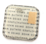 VINTAGE TISSOT CAL. 741 REF. 440 5 YOKE SPRINGS / UNOPENED ORIGINAL PACK.