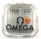 OMEGA CAL. 1000 PART 1232 HOUR WHEEL.