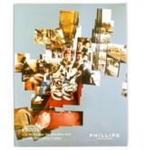 Phillips Fine & Decorative Art Auction Catalogues x 3 / Philips Australia x 1