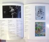 Leonard Joel, Melbourne 2013 Fine Art Auction Catalogues x 4