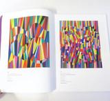 Mossgreen, South Yarra Australia. Spring Auction Series November 2010 Catalogue