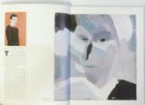 Allen Jones Art Reference Books. Sheer Magic (1979) & Prints (1995).