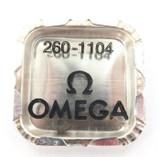 OMEGA PART CAL. 260-1104 CLICK