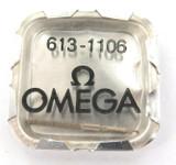 OMEGA CAL. 613 PART 1106 WINDING STEM.