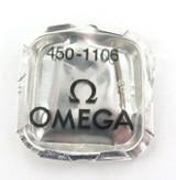 OMEGA CAL. 450 PART 1106. 1 X WINDING STEM.