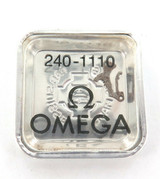 OMEGA CAL. 240 PART 1110. SETTING LEVER SPRING.