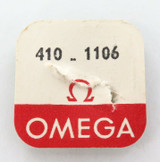 OMEGA CAL. 410 PART 1106. 2 x WINDING STEMS
