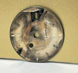 Authentic Rolex GMT Master 16618 16613 16803 Black Dial #80
