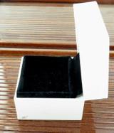 PANDORA JEWELLERY RING / EARRINGS DISPLAY BOX.