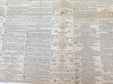 4th MAY 1896 / THE DAILY MAIL, LONDON LARGE NEWSPAPER. 100% ORIGINAL.