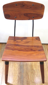 Sensational Vintage Industrial Antique Furniture Harrington Co Gmtry Best Dining Table And Chair Ideas Images Gmtryco