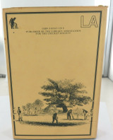 "1977 LIMITED EDITION ""A BIBLIOGRAPHY OF CRICKET"" by E W PADWICK + ORIGINAL FLYER"