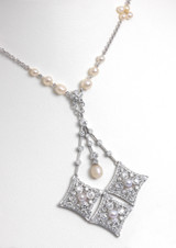 An Introduction to Edwardian Style Vintage Jewellery