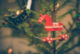 My Christmas Wish list - Best Vintage Gifts