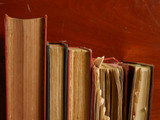 Why Are First Edition Books So Valuable?