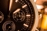 The History of Rolex Watches