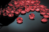 The History and Legends of Rubies
