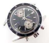 Make Time for Your Timepiece – Caring for Your Vintage Watch