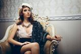 Top 5 Trending Autumn Vintage Fashions