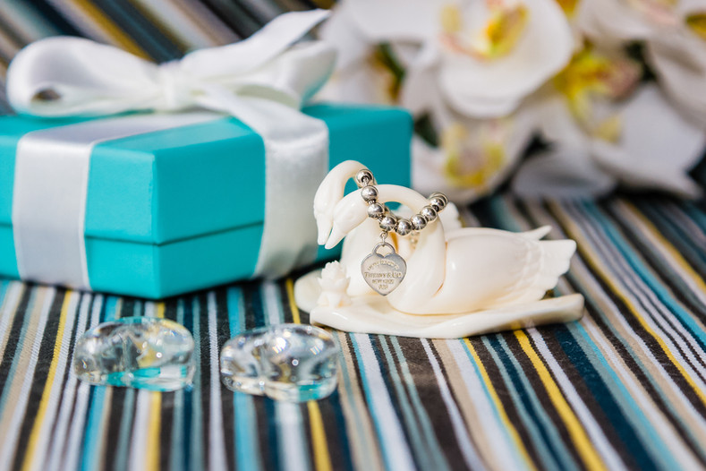 HNCO Guide to Authentic Tiffany & Co Jewellery