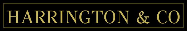 Harrington & Co