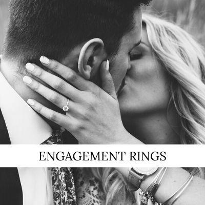 websitecube.engagement400x400.jpg