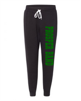 Prosper Band Jogger Pants