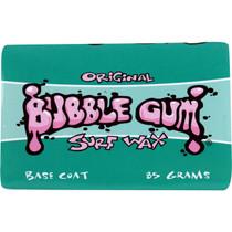 Bubble Gum Original Basecoat Single Bar