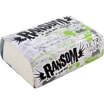 Ransom Jr Pro Basecoat Single Bar Sale