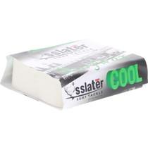 Sslater Wax Cool Single Bar