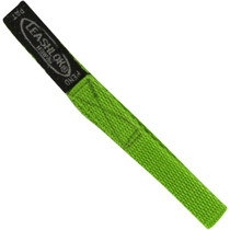 Leashlok Hawaii Cord Green Singe