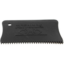 Matunas Wax Comb Black