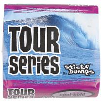 Sb Tour Series Cool/Cold Single Bar
