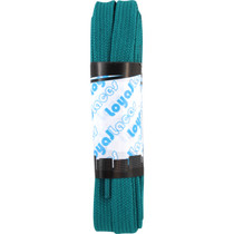 Loyal Laces Single Set - Teal Green