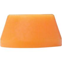 Reflex Bushing Orange 86A Short Conical Single
