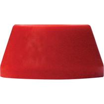 Reflex Bushing Red 92A Short Conical Single