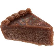 Ohcake Curb Cakes Xl Cake Chocolate Wax