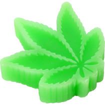 Skate Mental Weed Wax