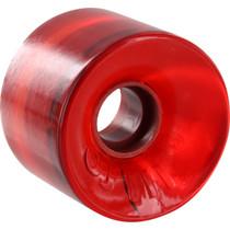 Oj Iii Hot Juice 78A 60Mm Trans Red