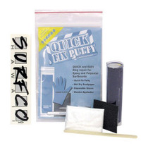 Quick Fix Putty Kit
