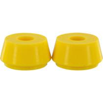 Venom (Shr)Freeride-83A Lt.Yellow Bushing Set