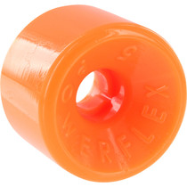 Powerflex 5 63Mm 88A Orange
