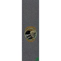 Creature/Mob Army Grip 9X33 1Sheet