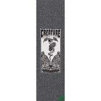 Creature/Mob Funeral French I Grip 9X33 1Sheet