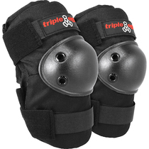 Triple 8 Saver Elbowsavers -Osfa