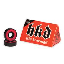 Flip Hkd Bearing Abec-5