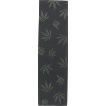 Bro Style Weedazler Grip Single Sheet