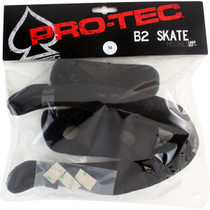 Protec B2 Liner Kit L-Black