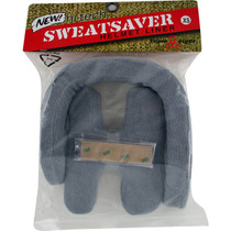 T8 Sweatsaver Helmet Liner L-Grey