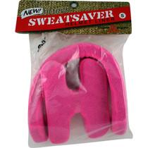 T8 Sweatsaver Helmet Liner Xl-Pink